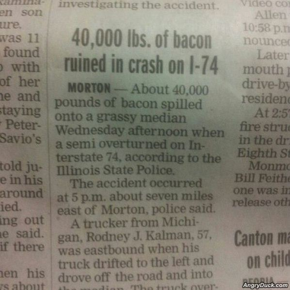 40k_Lbs_Of_Bacon