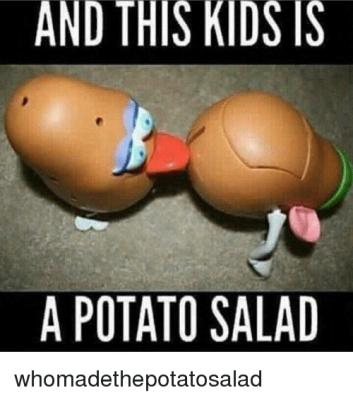PotatoeSaladHaHaHa