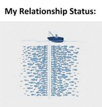 Relationship_Status9937