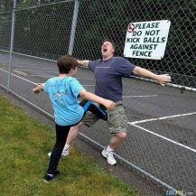 Do_Not_Kick_Balls
