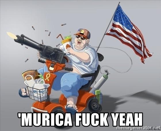 murica-fuck-yeah