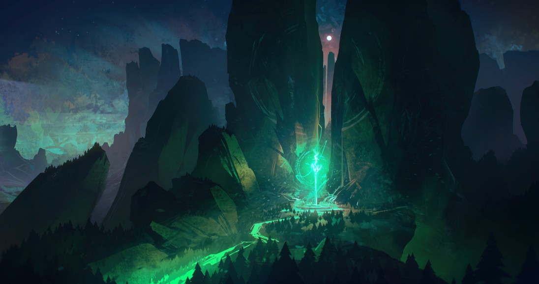 bastien-grivet-birth-of-a-muse