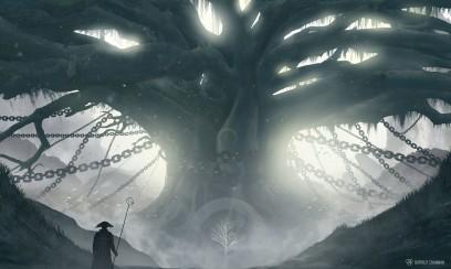 borisut-chamnan-the-tree-2