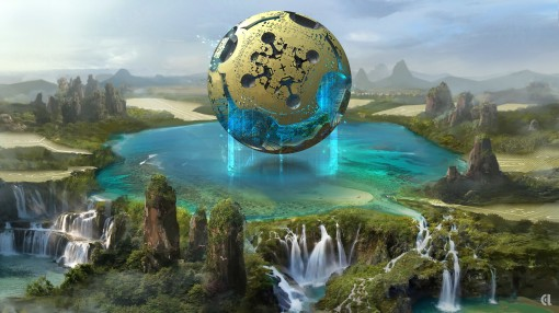 choo-chen-liang-sphere-cl