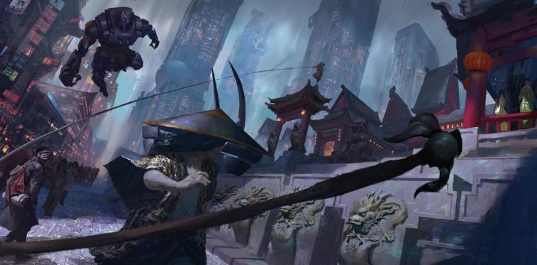 zhengyi-yu-unnamed