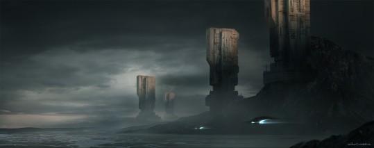 aimee-correia-acorreia-ocean-towers