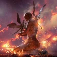birth-of-the-dragons-photo-u1