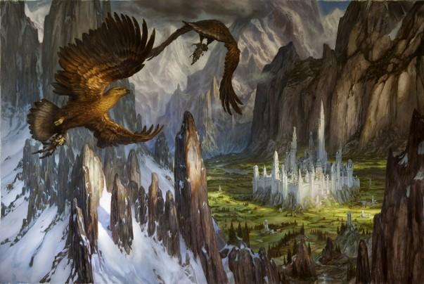 donato-giancola-gondolin-huorandhurin-donato-1200