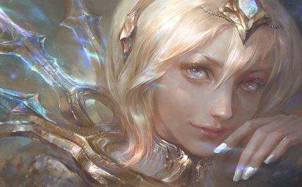 elementalist_lux_promo_art__light_form_by_su_ke-das5xfp