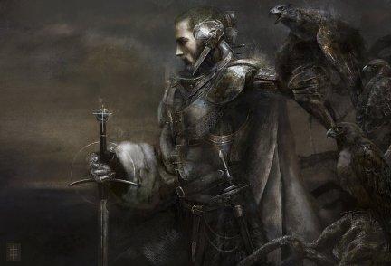 eve-ventrue-ash-king