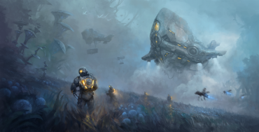 exploring_new_worlds_by_yonaz-dc3rzkn