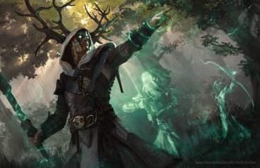 fantasy-art-magic-ghost-druids-wallpaper