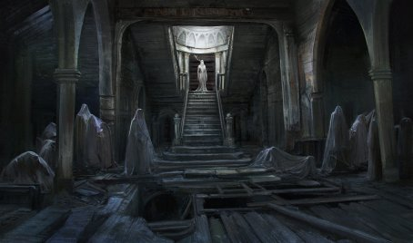 Gilles_Ketting_Concept_Art_Ashen_Falls_01_int-losttemple