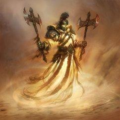 Viktor_Titov_Concept_Art_ghost_of_the_arena_2