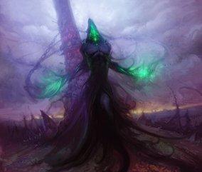 Viktor_Titov_Concept_Art_pagan_temple_spirit