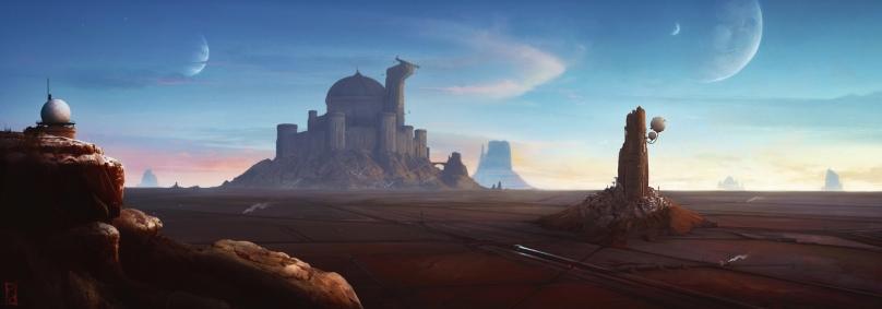aerazzak-kaernnasarch-lands-1-491396b1-t4jt