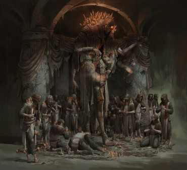 artwork-of-timofey-stepanov