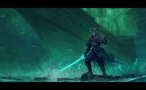 benjamin-ee-wielder-of-the-blade-of-hollows-illustration-5-final-jpg