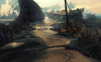 boykot-rivercity-1-09c68c46-yjud