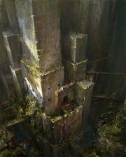 cb38ec0020f73ca922597c1cfa4d570a--the-ruins-ruins-art