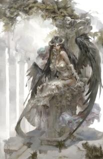 christian-angel-albedo-1-d0023661-lwhu