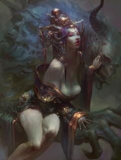 christian-angel-empress-of-the-damne-1-aca4906e-47va