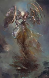 christian-angel-havoc-snow-white-1-26737c0b-9f4w