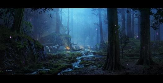 conarcross-woodland-camp-1-e20d6cd0-rs9z