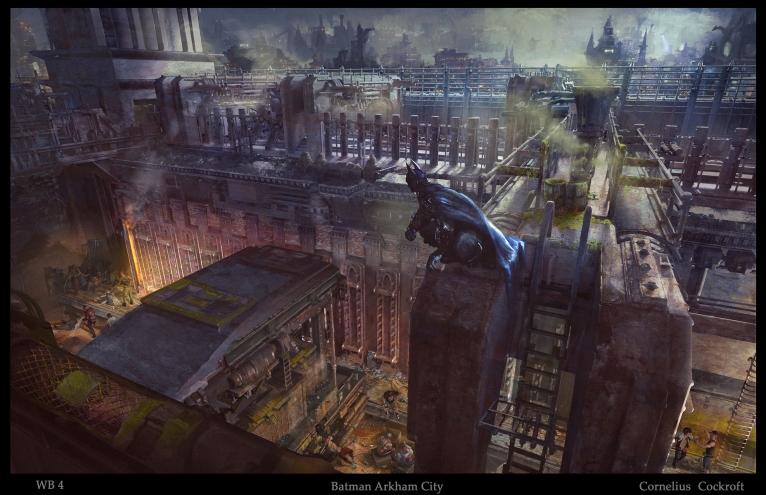 corny47-steel-factory-1-1-1ec08e42-1juw