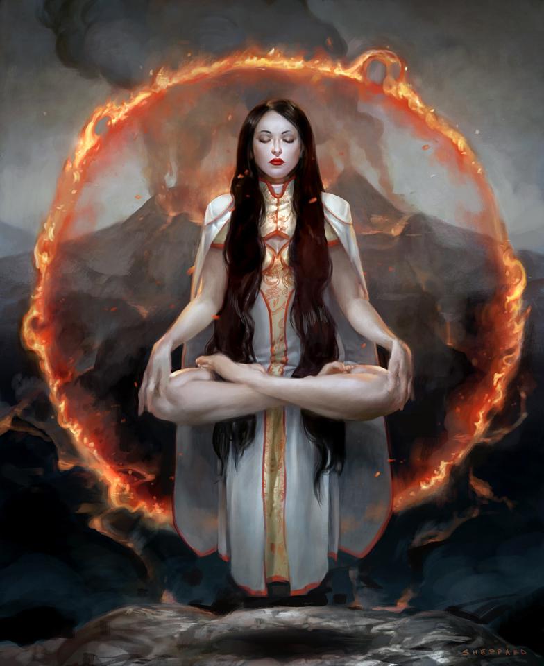 cynthia-sheppard-fantasy-illustrations-12