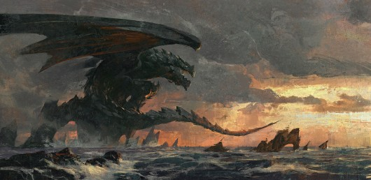 greg-rutkowski-dragon-coast-1920