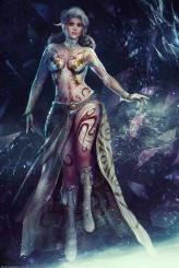guild_wars_2_oc_commission___emmeryn_anika_by_eddy_shinjuku-dbfn4vo