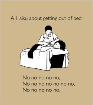 Haiku_About_Getting_Out_Of_Bed