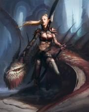 hugh-pindur-pindurski-elf-dragon