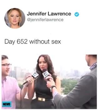 i7jV7SP