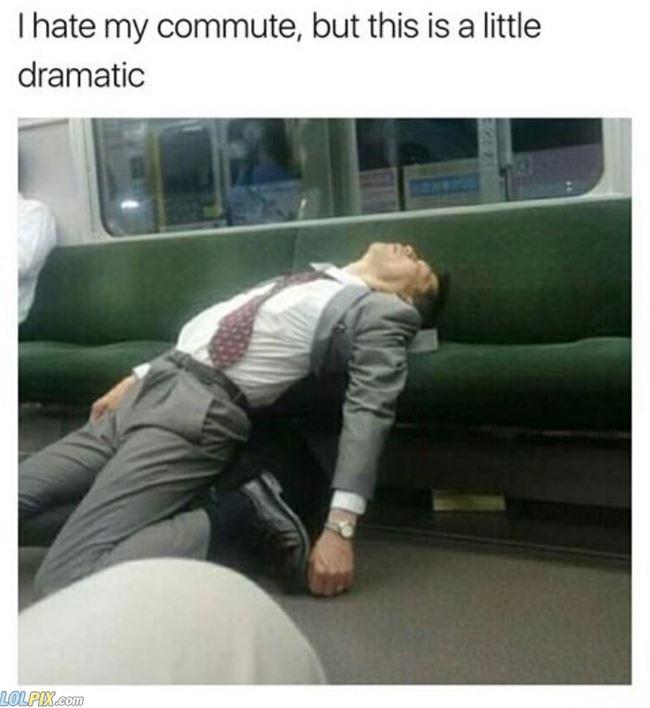 I_Hate_My_Commute_Too