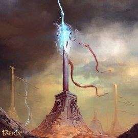 ibrahem-swaid-pylon-l