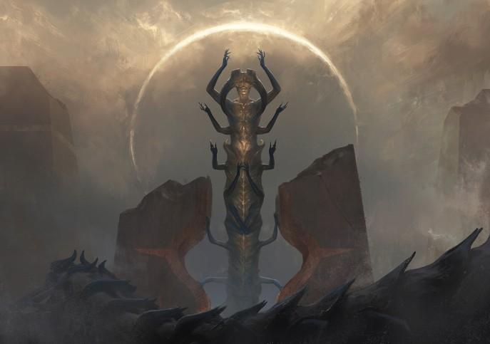 igor-kieryluk-401632-avatar-of-woe