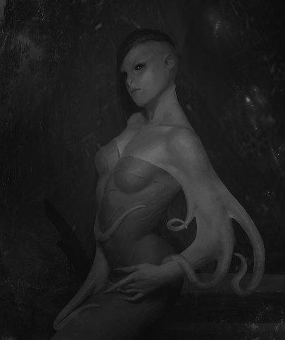 igor-kieryluk-nemesis-1