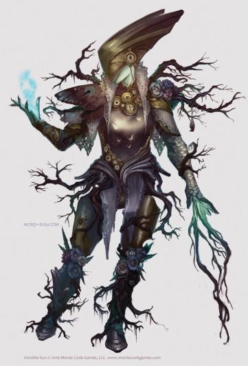 irina-kuzmina-armor-character-nordsol