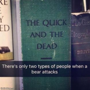 2_Types_Of_People