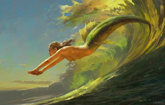 anna-podedworna-mermaidda
