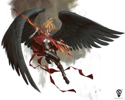 bryan-sola-angel