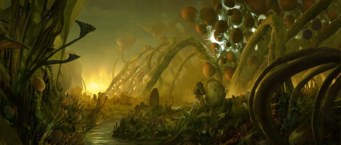 chenthooran-nambiarooran-alien-landscape