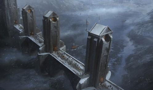 david-metzger-bridge-towers-n