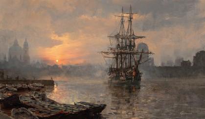 greg-rutkowski-ship-scene-2-1500