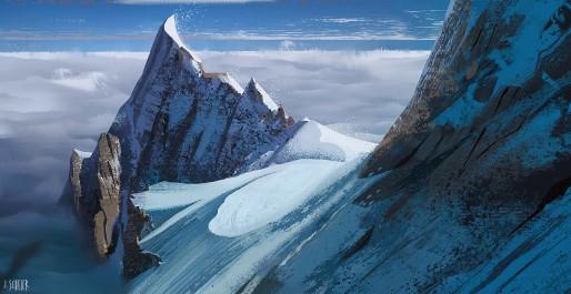 jason-scheier-mountain-peak-sketch-web