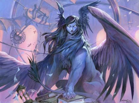 jesper-ejsing-art-id-405891-ingenious-sphinx-final