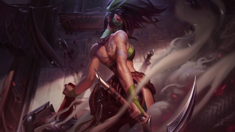 jessica-oyhenart-akali-splash-final-lg