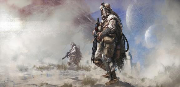 joakim-ericsson-soldier-sketch2small